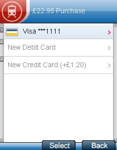 card-menu-with-visa