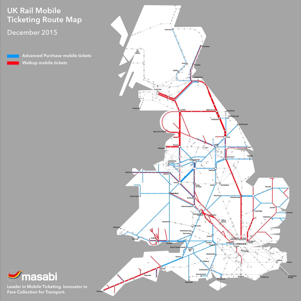UK-Rail-Mobile-Ticketing-Roll-out_v3