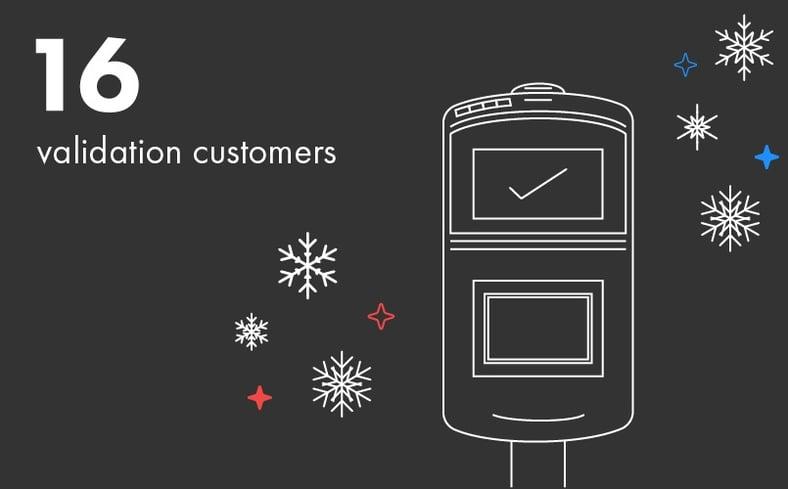 03-16-validation-customers.jpg