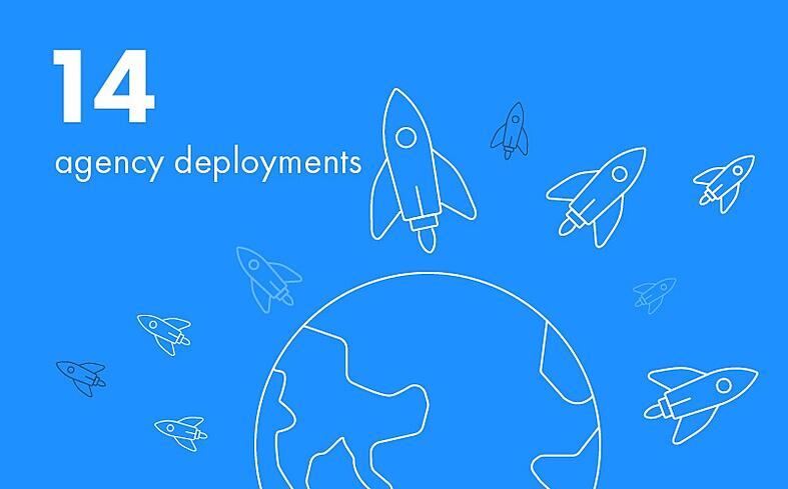 04-14-agency-deployments.jpg