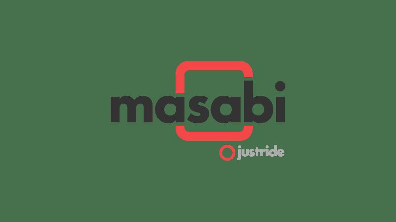 14-masabi+justride (1).png