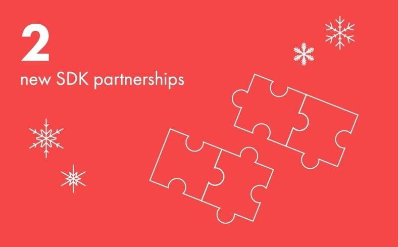 2-SDK-partnerships.jpg