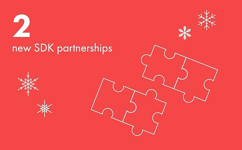 2-SDK-partnerships.jpg
