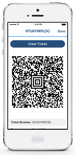 Barcode Ticket.png