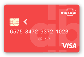 Contactless-Card-visa-cropped-01