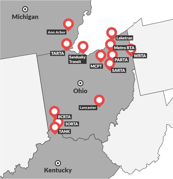 EZfare-Map-Ohio_v2