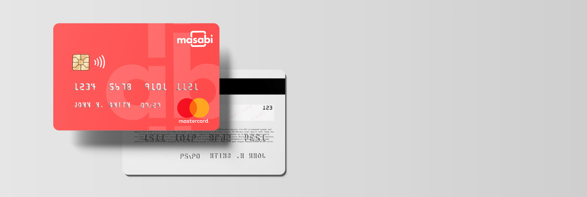 Masabi-EMV-BankCard-Light (2)