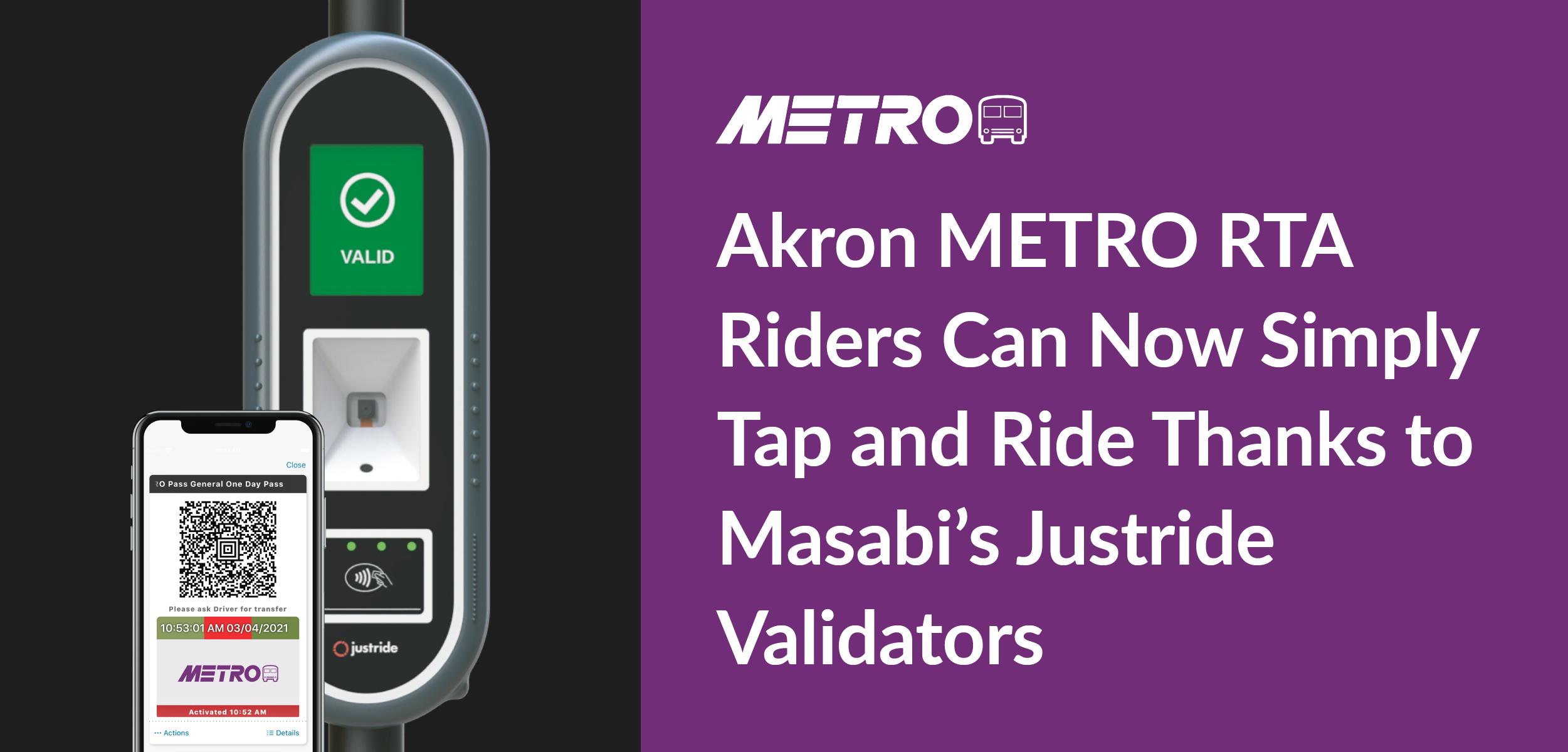 Masabi_Akron_Metro