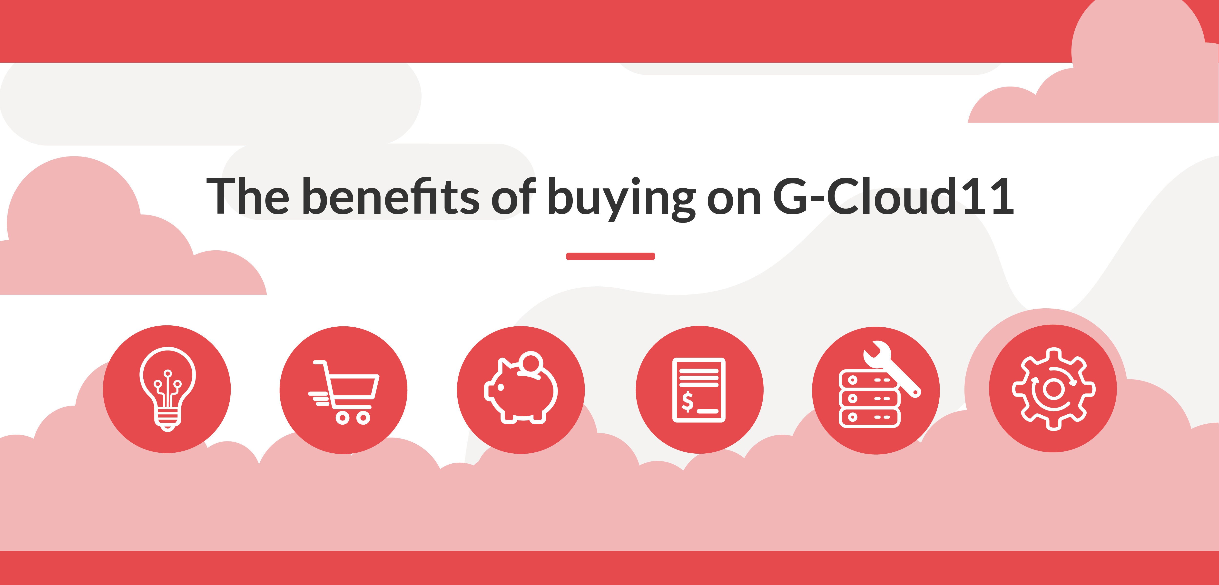 Masabi_GCloud11_benefits_blog_header