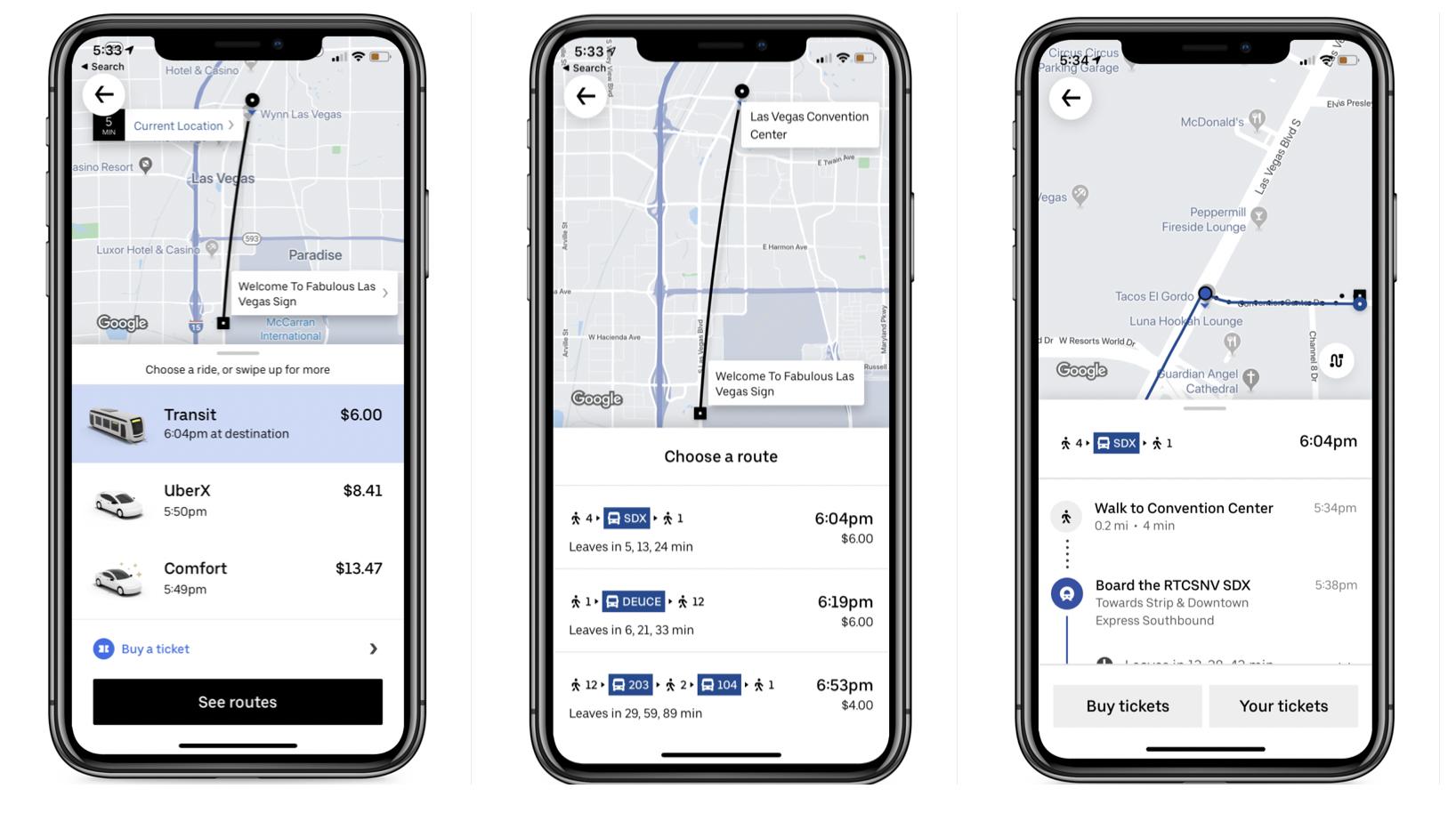 Masabi_RTC_Uber_release