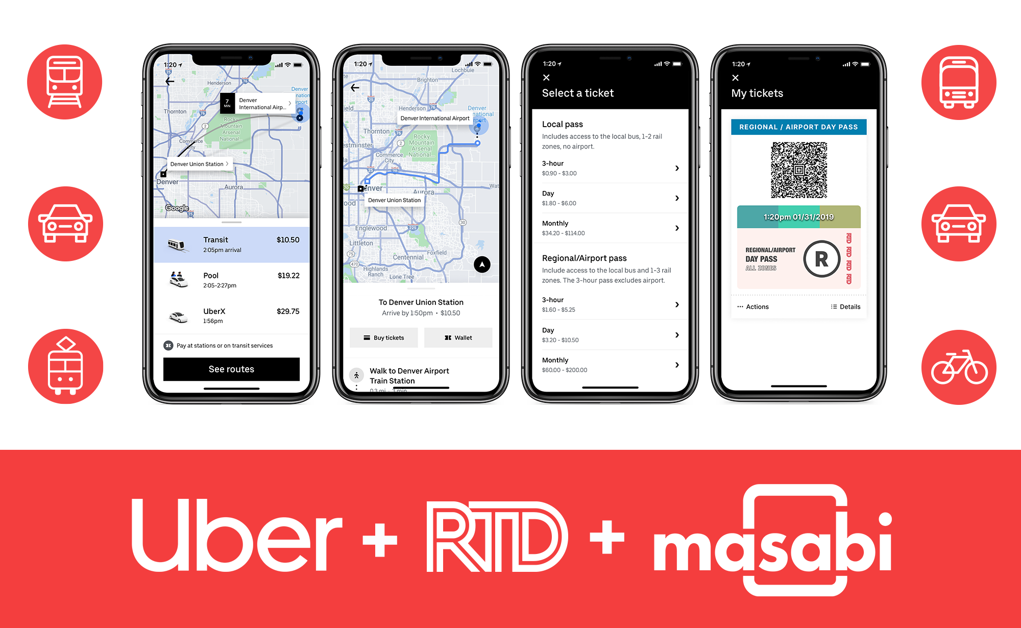 Masabi_Uber_RTD_launch_header