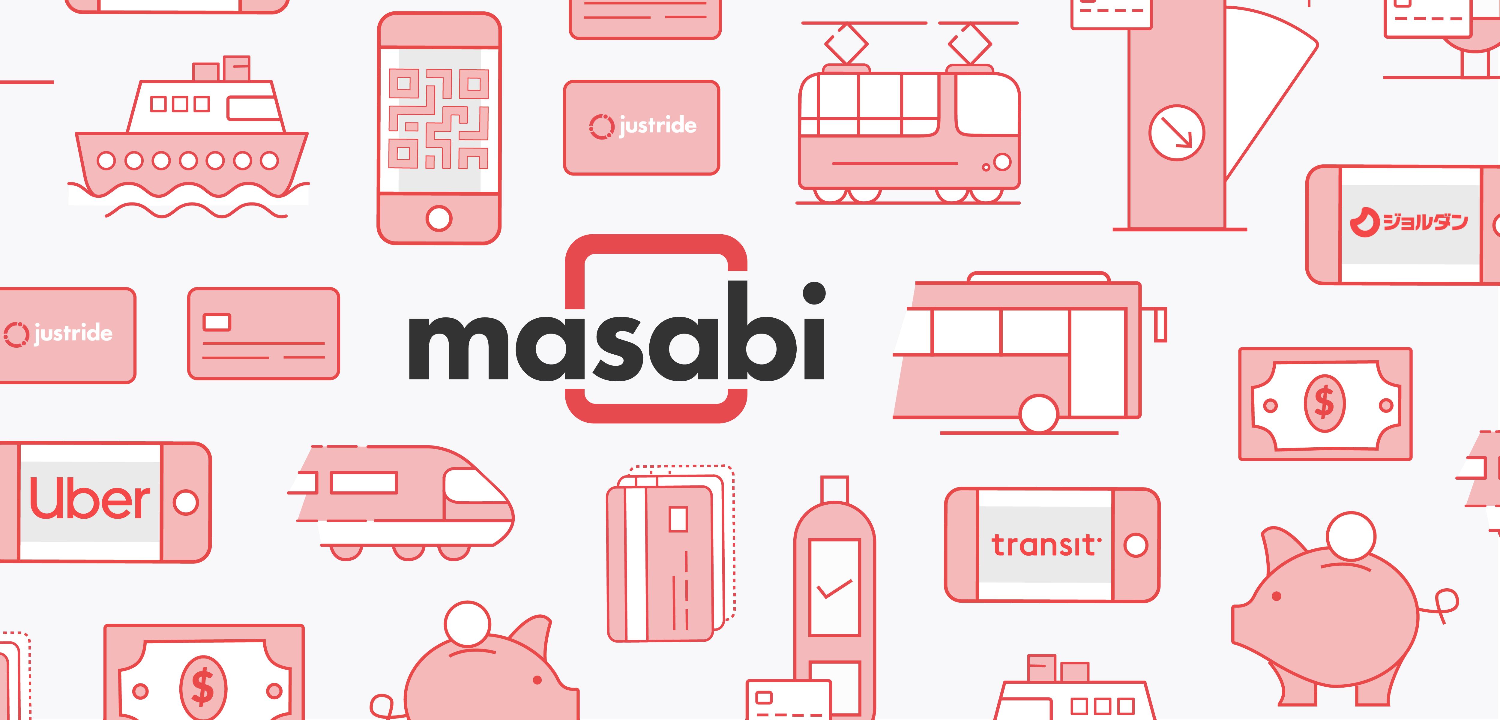 Masabi_funding_release_header
