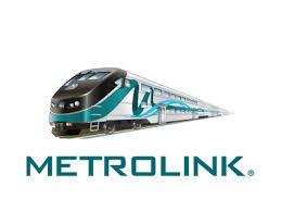 Metrolink.jpeg