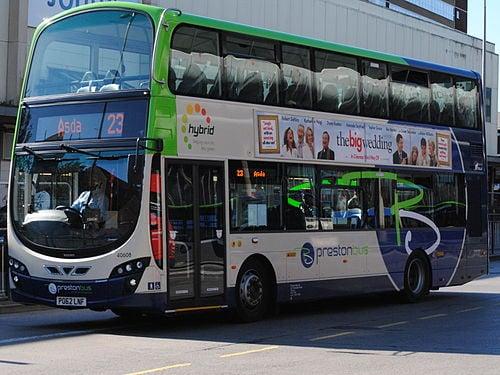 Preston_Bus,_Rotala_40608_PO62LNF_(8857293077).jpg