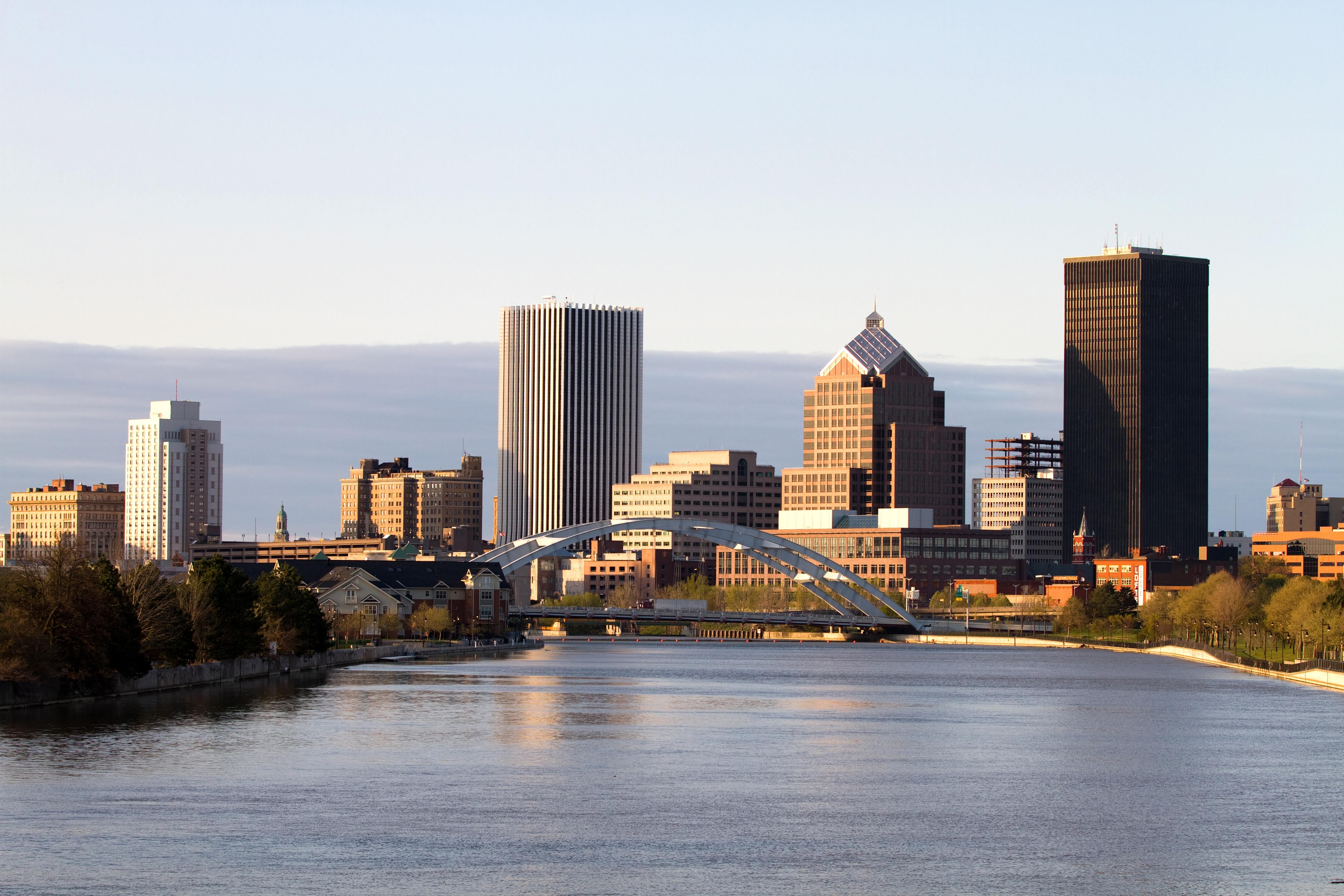 RochesterNYS.jpg