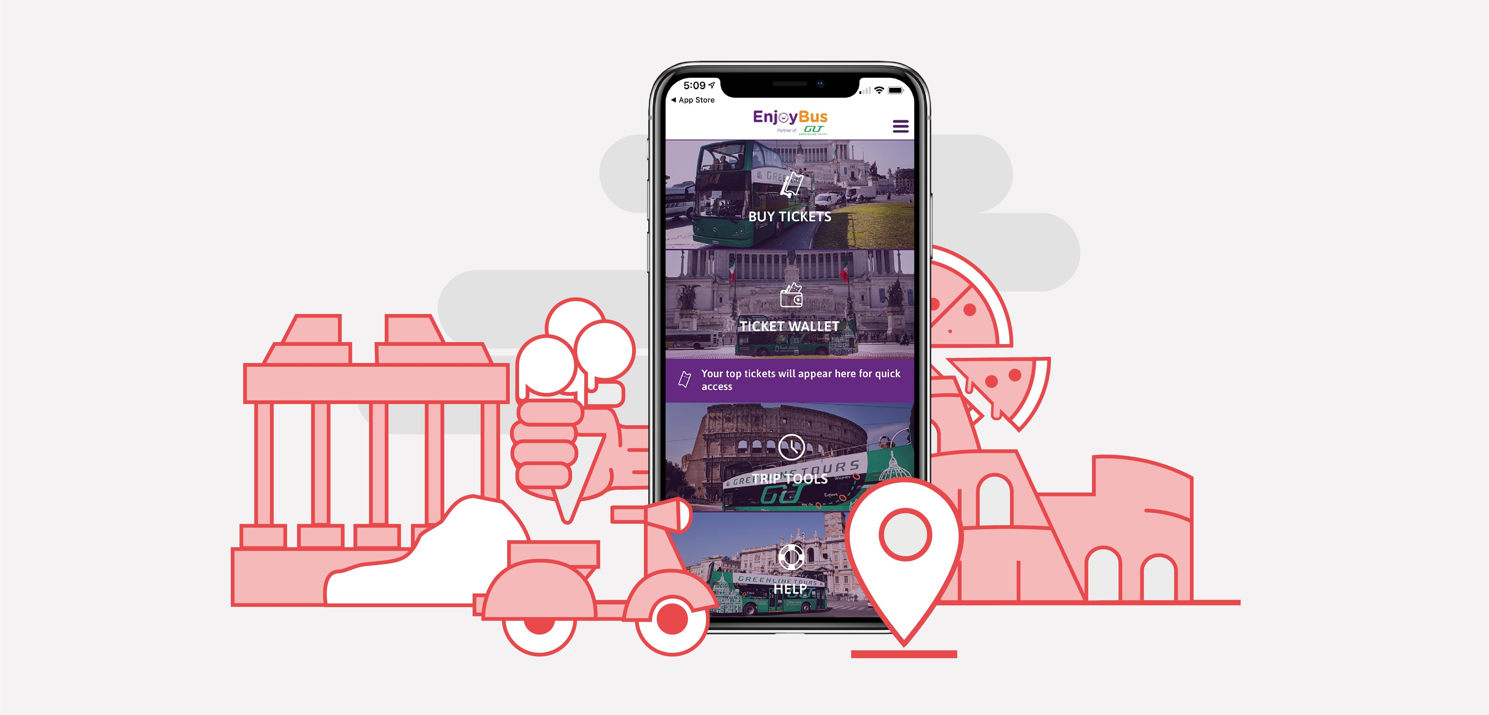 Rome-app-Illustration-01