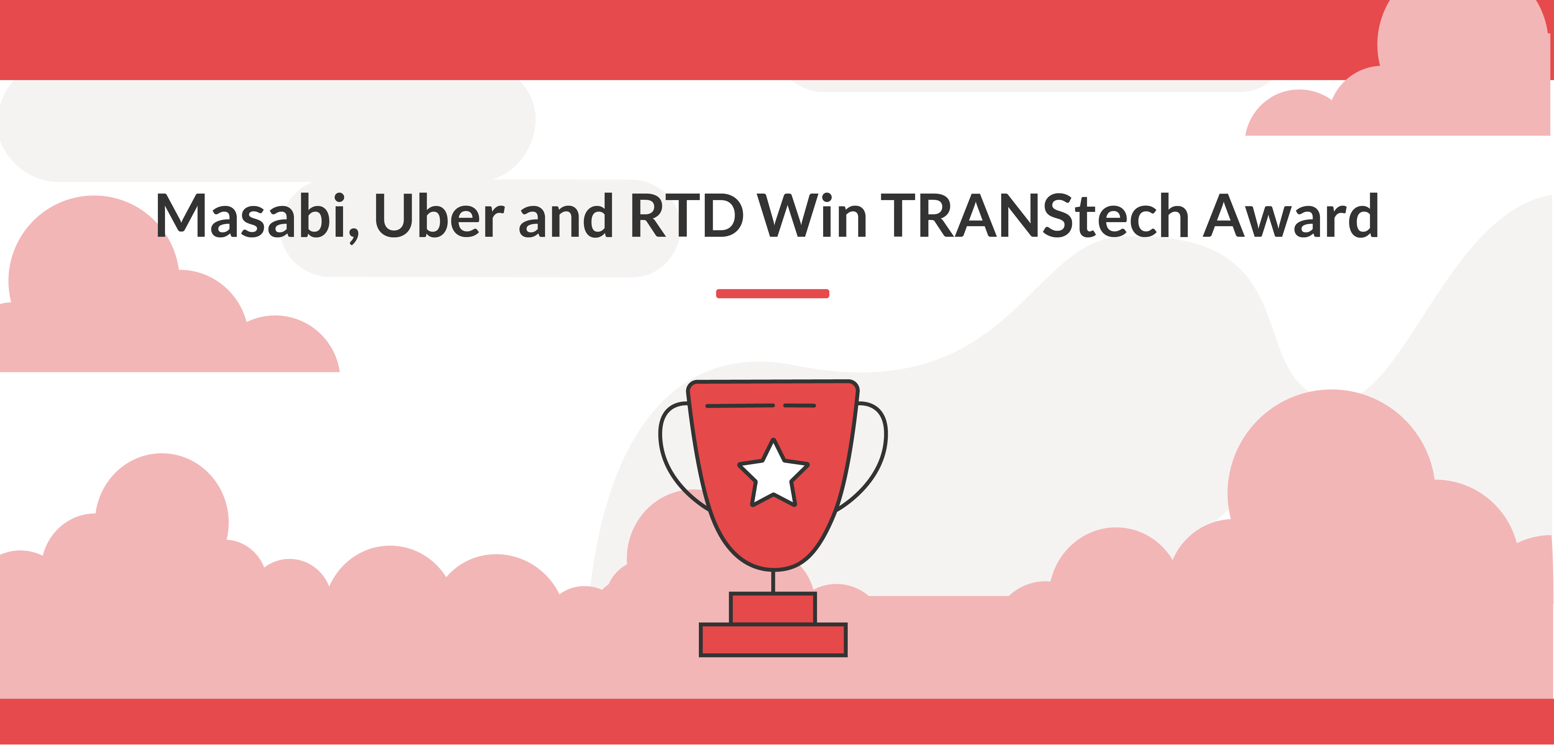 TRANStech-Awards-BlogImages-03