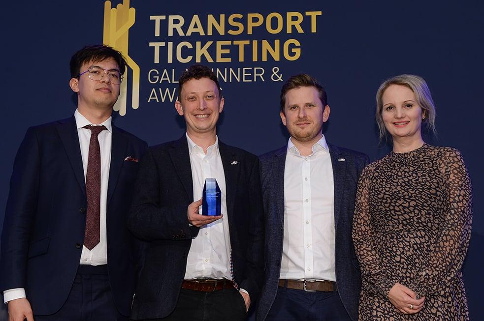 Transport Ticketing-597-web