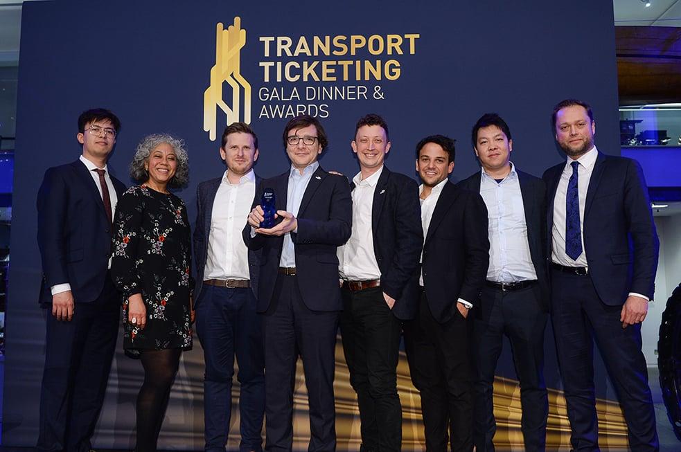 Transport Ticketing-609 - web