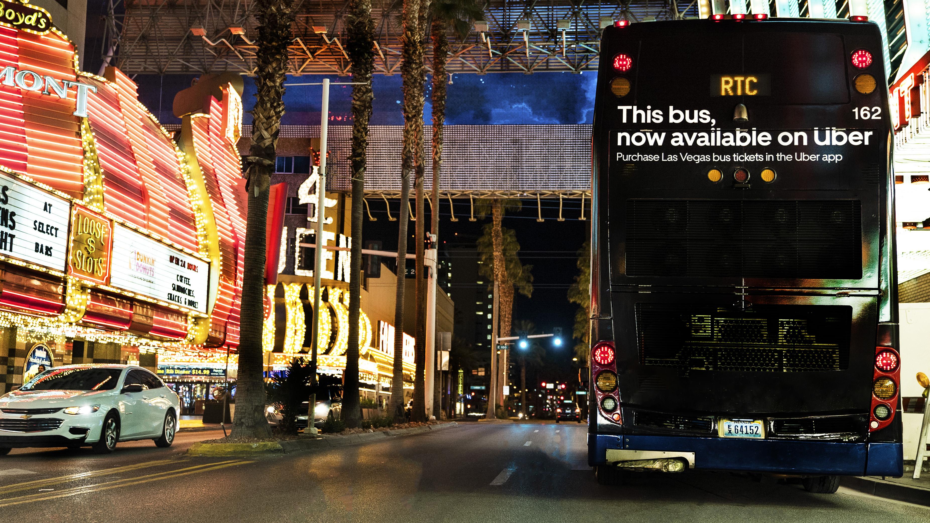 Uber Transit RTC Bus 2