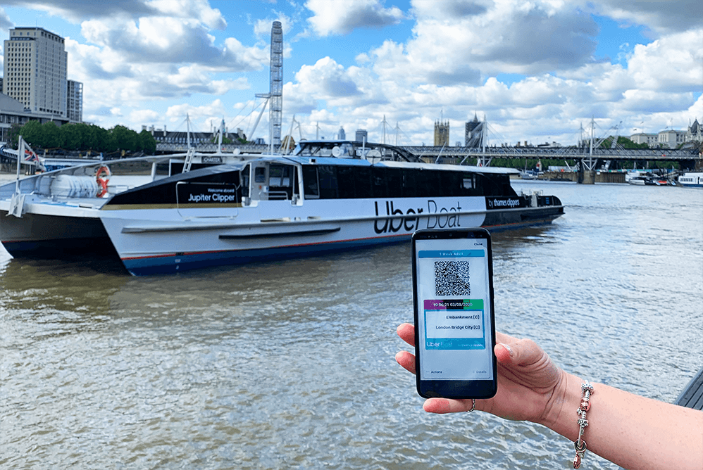 Uber-Boat-Photo-small