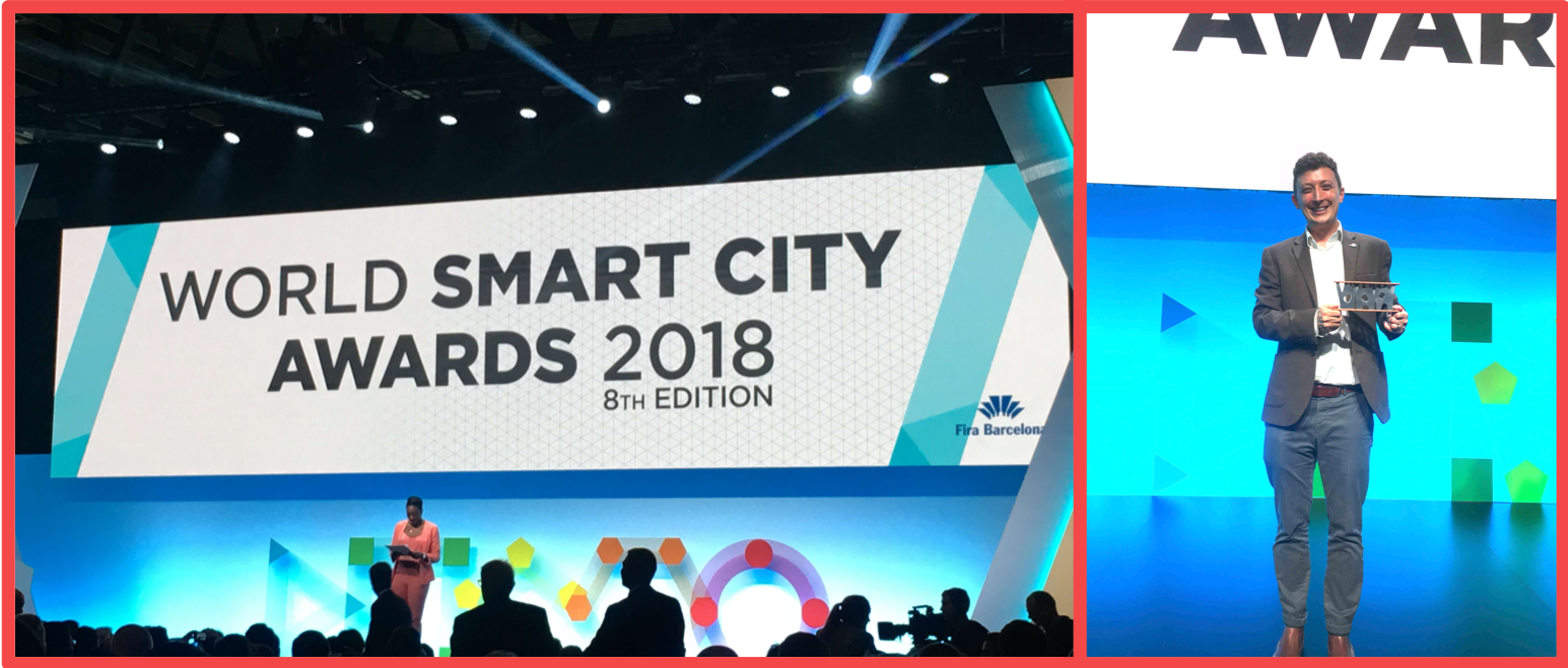 awardsmartcity.png