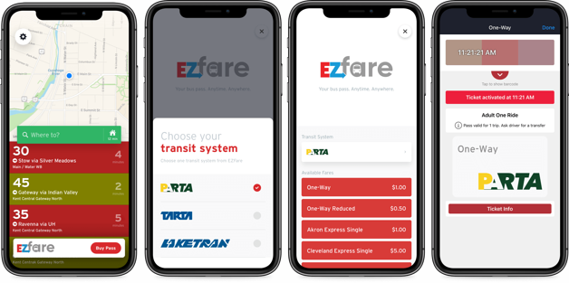 ezfaretransit copy