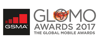 glomo awards.png