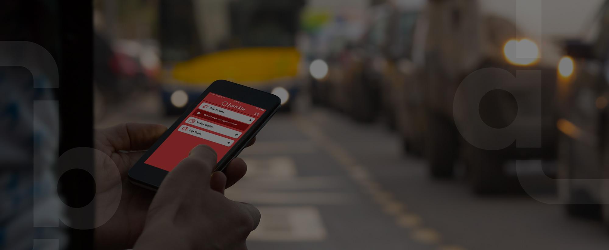 mobile-ticketing-02.jpg
