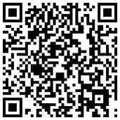 qr_code_barcode-1.jpg