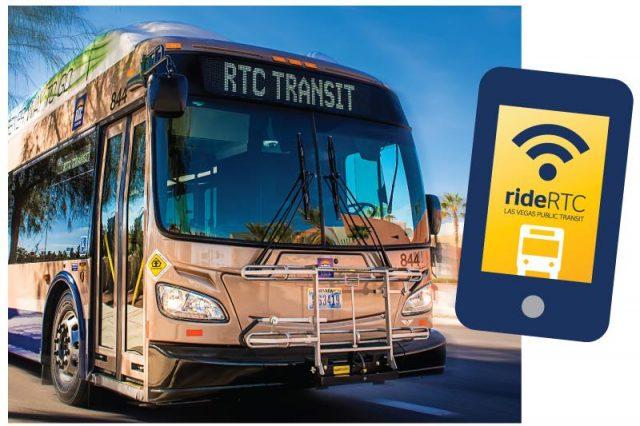 rideRTC_Transit-640x426.jpg