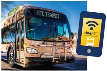 Transit Ticketing & Urban Mobility Blog
