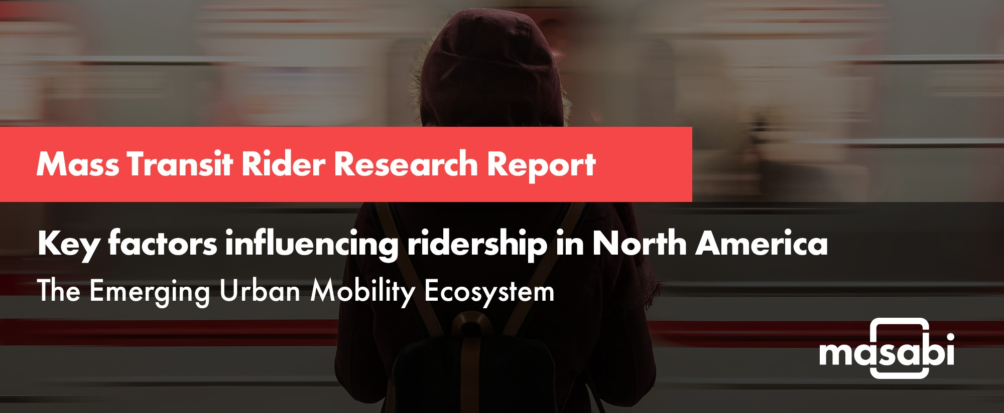 rider-report.jpg