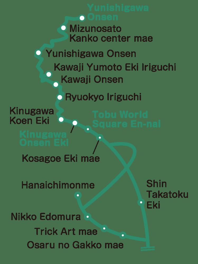 routemap01@2x