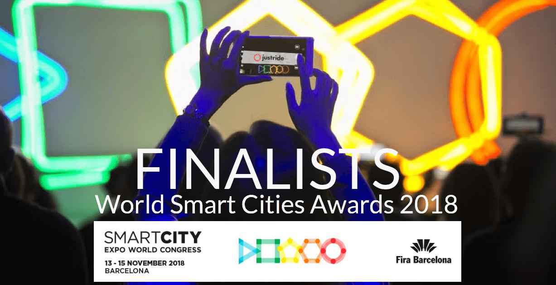 smartcityawards2018.png