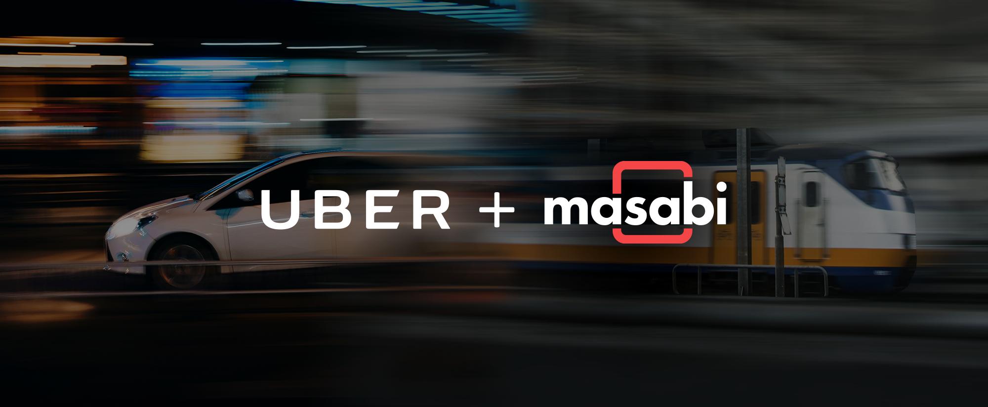 uber-partnership.png