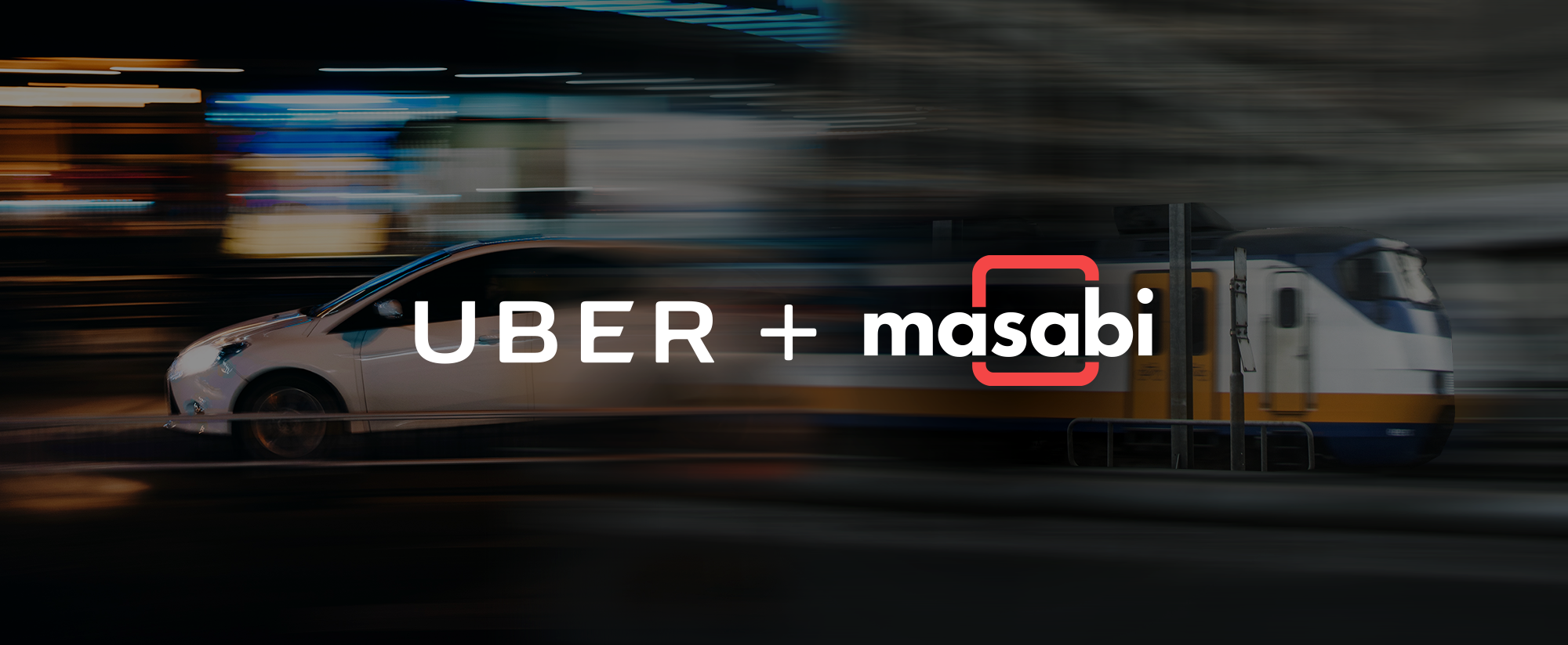 uber-partnership.png