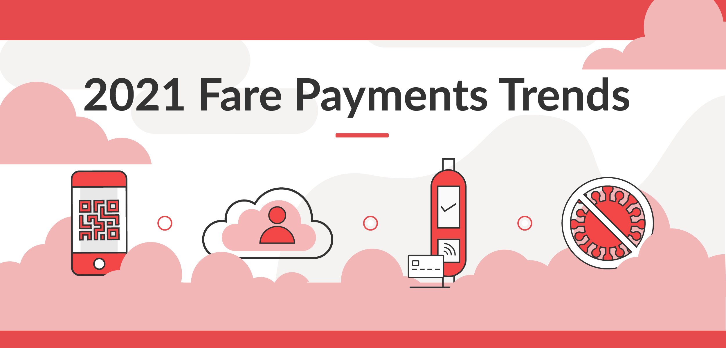 2021 Fare payments trends BlogImages-01