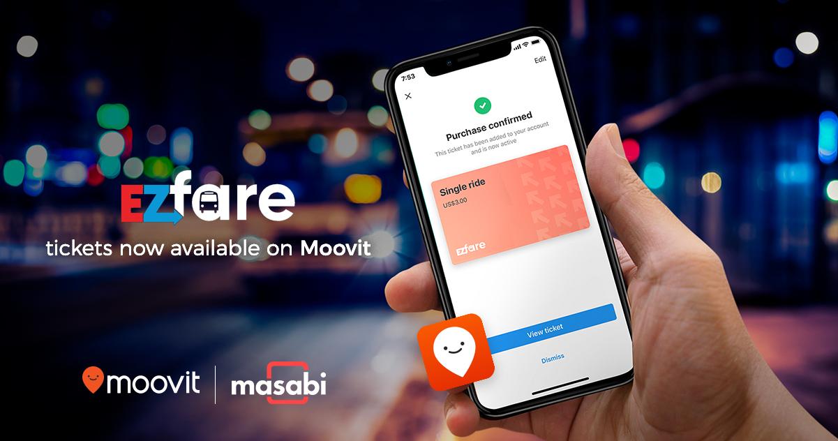 543-masabi-partnership-FB