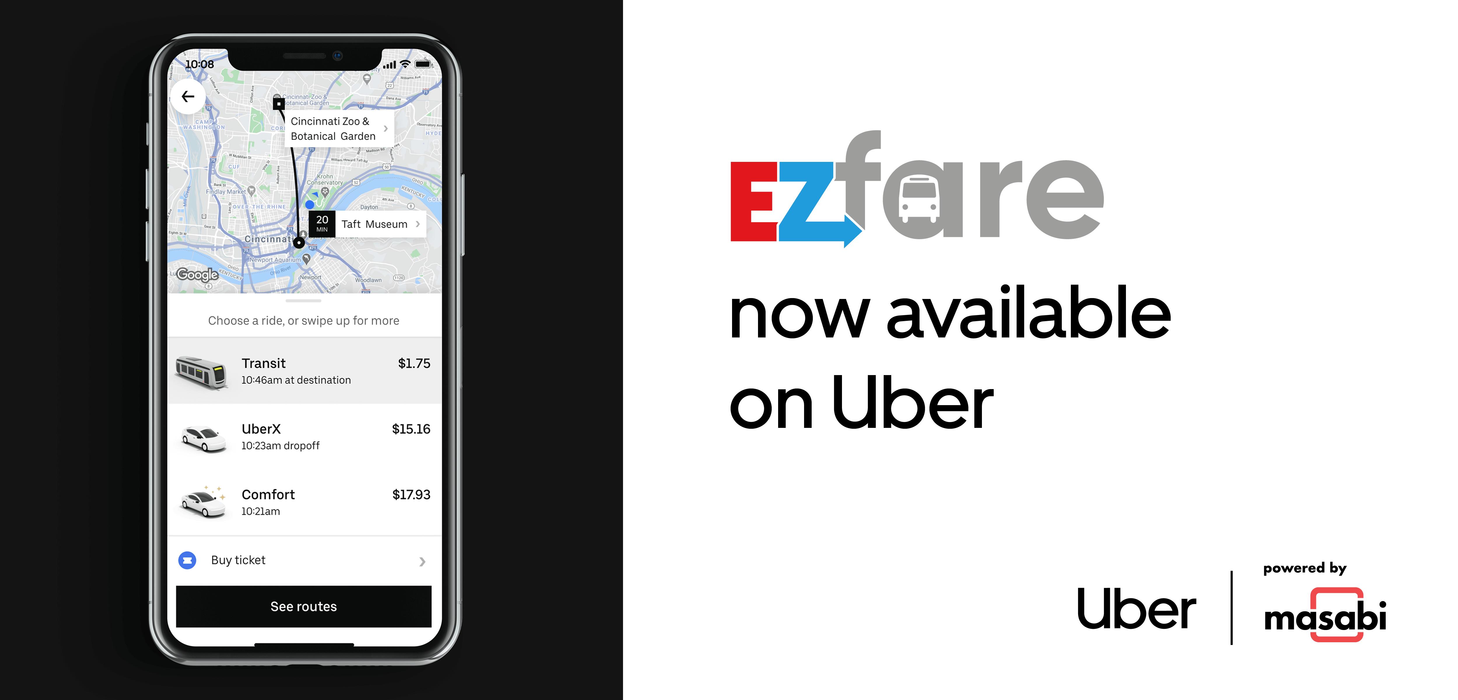 Blog-Image-Uber-3-V2-1