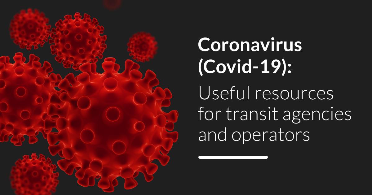 FB-Coronavirus