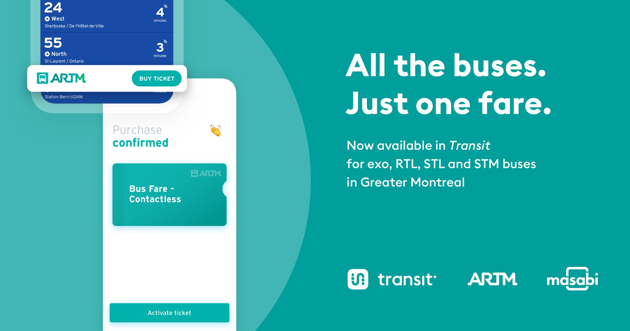 Transit-ARTM-Masabi-Ticketing-FB_EN
