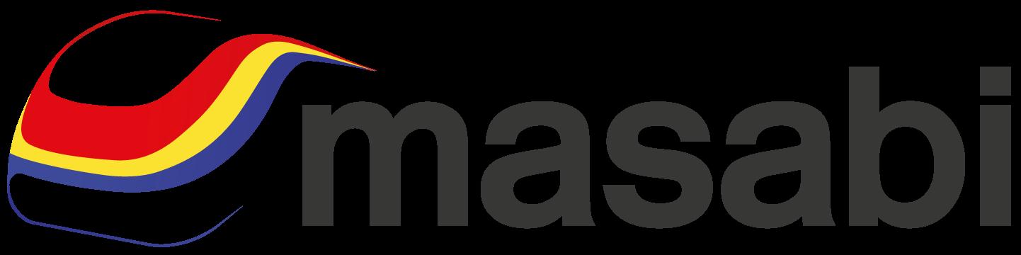 Masabi